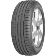 GOODYEAR EFFICIENTGRIP PERFORMANCE 225/45R18 95W
