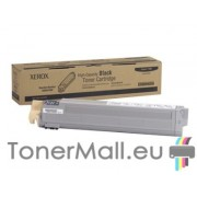 Тонер касета XEROX 106R01080 (Black)