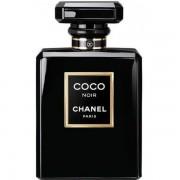 Chanel bChanel Coco Noir Eau de Parfum
