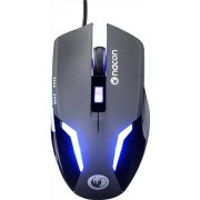 Nacon GM-105 Wired Gaming Mouse, B