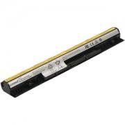 4 Cell Laptop Batterij 14,4V 2600mAh (CBI3445A)