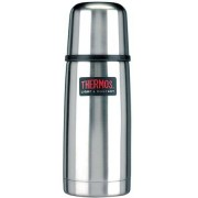 Thermos Light & Compact 0,35l Thermos