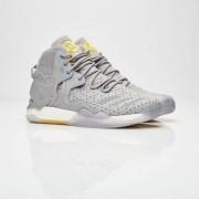 Adidas d Rose 7 Primeknit Sns Onix/Yellow/Ftwr White