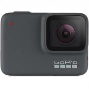 GoPro HERO7 Silver CHDHC-601 CHDHC-601-RW