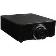 Videoproiector Eiki DLP/Laser EK-810U WUXGA 8000 lumeni