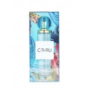 C-Thru Parfum femei 50 ml Wanderlust Dream