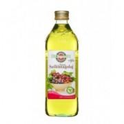 Biorganik Natúr szőlőmagolaj - 1 liter