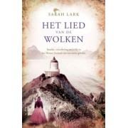 Jolanda te Lindert, Sarah Lark Het lied van de wolken