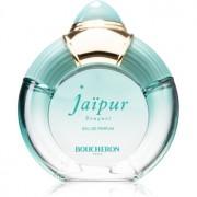 Boucheron Jaïpur Bouquet Eau de Parfum para mulheres 100 ml