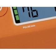 Scala Handled Blodtrycksmätare Scala SC7400 orange 02488