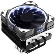 CPU Cooler Jonsbo CR 101 (White)