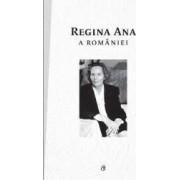 Regina Ana a Romaniei - Ioan-Luca Vlad