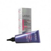 Lierac body slim siero gel snellente 100ml