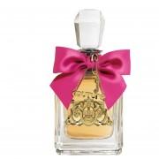 Viva La Juicy De Juicy Couture Eau De Parfum 100 Ml