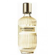 GIVENCHY EAUDEMOISELLE EDT 100ML ЗА ЖЕНИ ТЕСТЕР