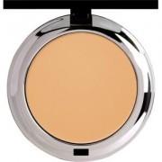Bellápierre Cosmetics Make-up Teint Compact Mineral Foundation Cinnamon 10 g