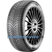 Michelin CrossClimate + ( 195/55 R15 89V XL )