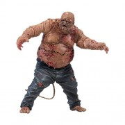 McFarlane Toys The Walking Dead TV Series 2- Well Zombie Action Figure