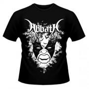 Abbath: Rebirth of Abbath (tricou)