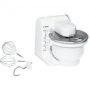 0306010338 - Kuhinjski stroj Bosch MUM4405