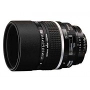 Nikon 105mm F/2d Af Dc - Defocus - 4 Anni Di Garanzia