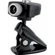 Camera Web iBOX VS-2