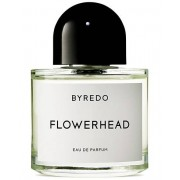 BYREDO Flowerhead Eau de Parfum 100ml