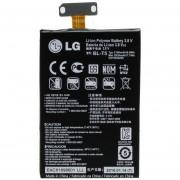 Bateria Original LG Nexus 4 E960, Optimus G E970, E973, BL-T5 3.8V