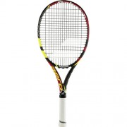 Babolat-Aeropro Drive Junior 26 French Open