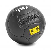 Wall Ball 6,3 kg