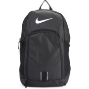 Nike BA5255-010 23 L Backpack(Black)