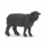 Figurina Papo - Oaie neagra