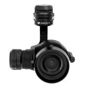 DJI Zenmuse X5 - gimbal cu camera 4K pentru Inspire 1