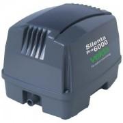 Velda Silenta Pro luchtpomp - Silenta Pro 6000