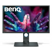 "32"" PD3200Q 2K LED Designer monitor"