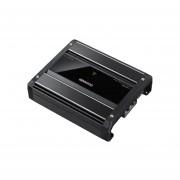 Amplificador Kenwood Excelon X500-1 Clase D Monoblock 500W