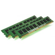 Kingston DDR3 PC10600-8GB 1333Mhz ECC Registered 512x4 Dual Rank Server Memory *While stock last*
