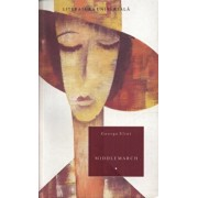 Middlemarch. Vol. I/George Eliot
