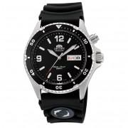 Ceas Orient Diving Sports Automatic 200m Diving Sports FEM65004BW