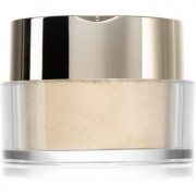 Clarins Mineral Loose Powder Base mineral em pó para pele radiante tom 02 Medium 30 g