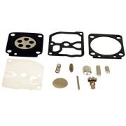 kit riparazione carburatore ZAMA per decespugliatore STIHL FS120-200