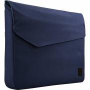 """Case Logic LoDo 15,6"""" laptop táska"""