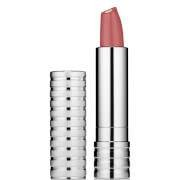 Clinique Dramatically Different™ Lipstick Shaping Lip Colour (olika nyanser) - 17 Strawberry Ice