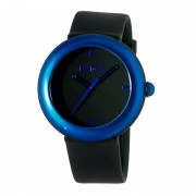 Eviga Cf3707 Cirkle Unisex Watch