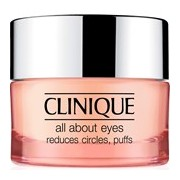 Coffret all about eyes 15ml + take the day off 30ml + high impact mascara 3.5ml - Clinique