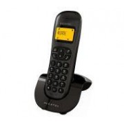 Alcatel C250 (czarny)