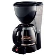 Cafetiera Sencor SCE 3000BK, 1000W, 1.5 l (Negru)