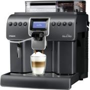 Saeco Aulika One Touch Cappuccino Focus Evo