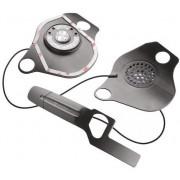 Kit Audio Interphone pentru Casca Moto