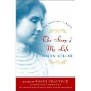 The Story of My Life, Hardcover